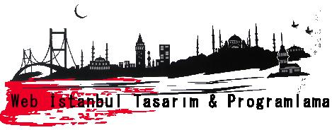 Web İstanbul Seo, Tasarım & Programlama (wi34.com)